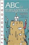 echange, troc Jacky Glâtre - ABC du management