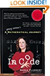 In Code: A Young Woman's Mathematical...