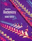 Concepts in Biochemistry (High School/Retail Version) (0534172083) by Boyer, Rodney F.