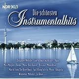 NDR 90,3 - Die schönsten Instrumentalhits