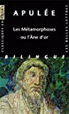 img - for Apulee, Les Metamorphoses: Ou L'ane D'or (Classiques En Poche) (French Edition) book / textbook / text book