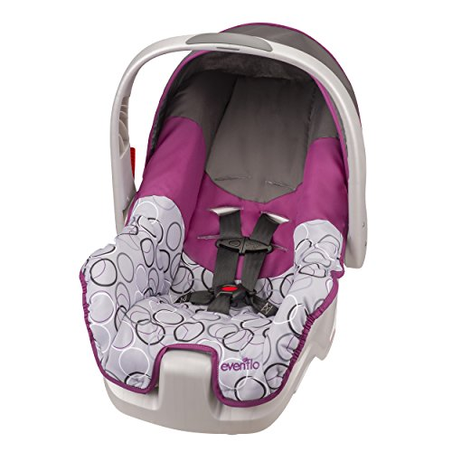 Evenflo-Nurture-Infant-Car-Seat-Ali