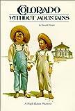 Colorado Without Mountains: A High Plains Memoir, Hamil, Harold