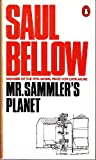 Mr. Sammler's Planet (0140044191) by Bellow, Saul