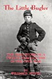 The Little Bugler: The True Story of a Twelve-Year-Old Boy in the Civil War (1883926122) by William B. Styple