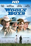 Wooly Boys [HD]
