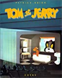 echange, troc Patrick Brion - Tom et Jerry