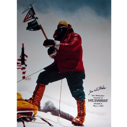 jim-whittaker-autographed-1st-american-to-summit-mt-everest-poster