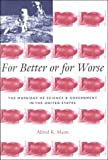 img - for For Better or for Worse book / textbook / text book