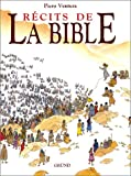 img - for R cits de la Bible book / textbook / text book