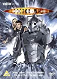 Doctor Who - The New Series: Series 2 - Vol. 3 [DVD] [2005]