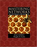 img - for Mastering Networks: An Internet Lab Manual book / textbook / text book