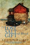 The Lost Salt Gift of Blood (0006545386) by MacLeod, Alistair