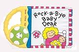 SASSY うたのえほん ララバイベイビー Nursery Rhyme Book