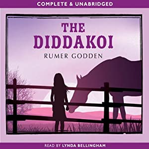 The Diddakoi | [Rumer Godden]
