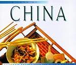 Food of China: Periplus World Cookbooks