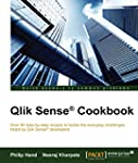 Qlik Sense� Cookbook