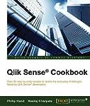 Qlik Sense� Cookbook