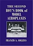 The Boys' Book of Model Aeroplanes