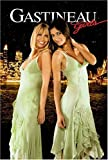 Gastineau Girls: Complete First Season [DVD] [2005] [Region 1] [US Import] [NTSC]
