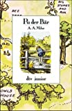 Pu Der Bar (German Edition)