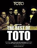バンド・スコア ベスト・オブ・TOTO