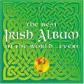 The Best Irish Album in the World...Ever!