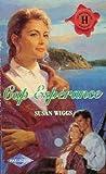 echange, troc Susan Wiggs - Cap d'espérance
