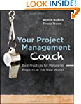 Your Project Management Coach: Best P...