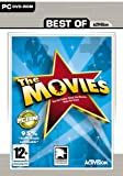 Best of Range: The Movies (PC DVD)