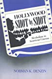 Hollywood Shot by Shot: Alcoholism in American Cinema