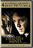 A Beautiful Mind (Bilingual)
