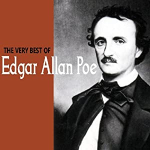 The Very Best of Edgar Allan Poe | [Edgar Allan Poe]