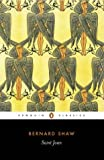 Saint Joan (Penguin Classics) (0140437916) by Shaw, George Bernard
