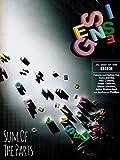 Genesis - Sum of the parts
