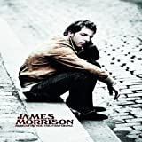 James Morrison Songs For You, Truths For Me (Deluxe Packaging)