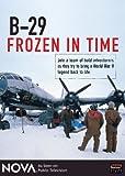B-29: Frozen in Time