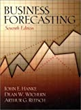 Business Forecasting (7th Edition)