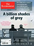 The Economist [UK] May 2, 2014 (単号) [雑誌]