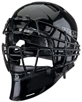 Itech CL87RAT Youth Catchers Helmet With Mask