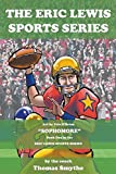 img - for The Eric Lewis Sports Series book / textbook / text book