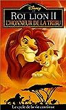 echange, troc Le Roi lion 2 : L'Honneur de la tribu [VHS]