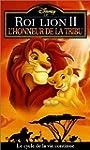 Le Roi lion 2 : L'Honneur de la tribu...