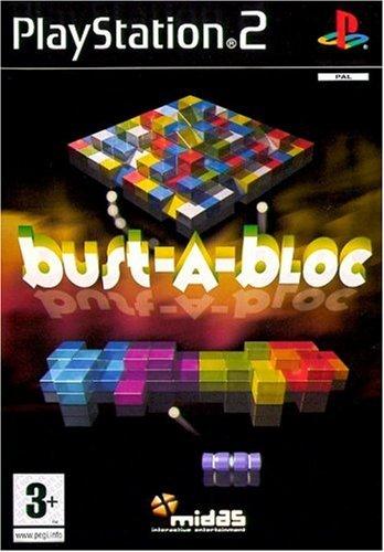 Bust-a-Bloc