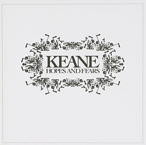Keane - NME The Live CD The Best of XFM Live Sessions 2004 - Zortam Music