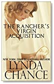 The Rancher's Virgin Acquisition
