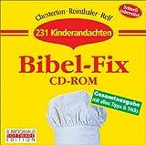 Bibel-Fix