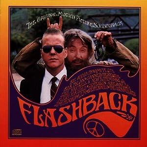 Flashback Film 1990