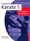 For Women (Practical Karate) (Bk.5) (0804804850) by Draeger, Donn F.