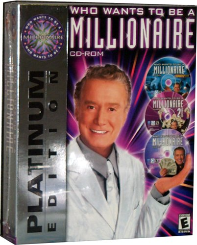 who-wants-to-be-a-millionaire-platinum-edition-pc-mac